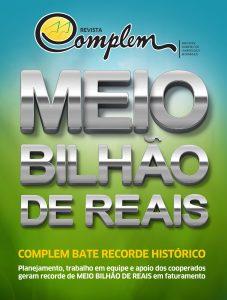 Revista Complem JANEIRO 2021