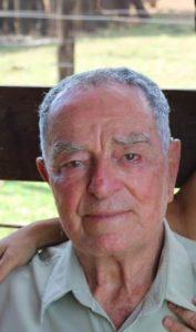 Ax Vicente dos Santos