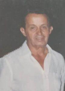 Abel Gonçalves de Lima