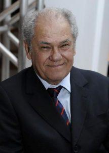 Adilon Alves de Aquino