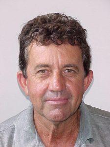 Adini Pinto Coelho