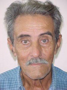 Antônio Alves Costa