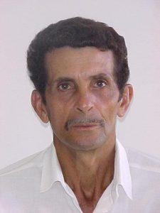 Antonio Avelino Filho