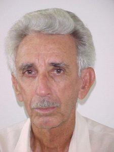 Dimas Correa Dias