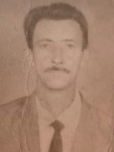 Francisco Pinto Coelho