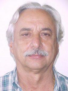 Helenor José Candido