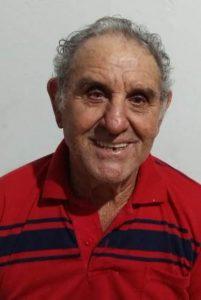 Hélio Pinto de Morais