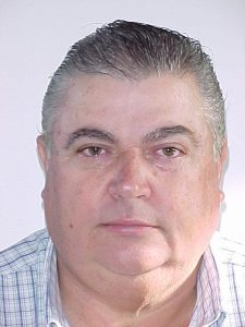 João Rosa Campos Filho