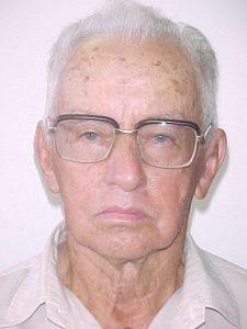 Joaquim Barbosa Primo