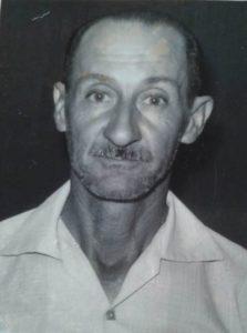 Joaquim Claudino