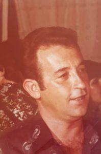 Jorivê Alves da Silva