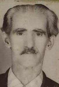 José Barbosa de Souza