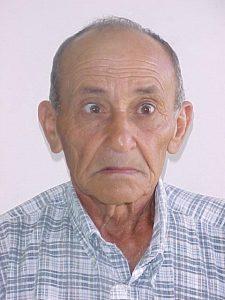 José Godoy Carneiro