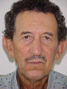 José Gomes Filho