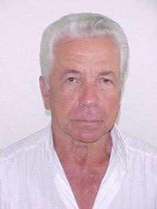 José Inocêncio de Oliveira