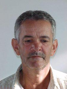 José Ribeiro de Souza