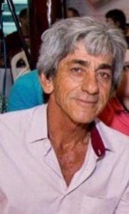 José Roberto Bernardino de Souza
