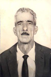 Joverano Faleiro da Silva