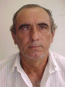 Maurício Dias Guimarães