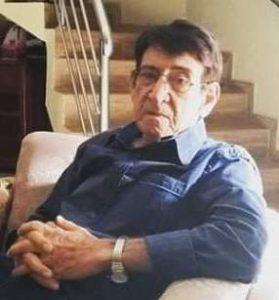 Oseas Miguel Romano