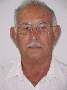 Sebastião Rodrigues de Godoy