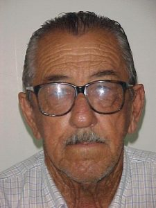 Sebastião Cardoso