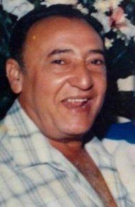 Sebastião Dias Coelho