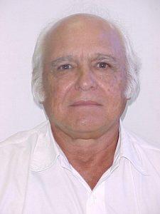 Sebastião Eduardo de Barros