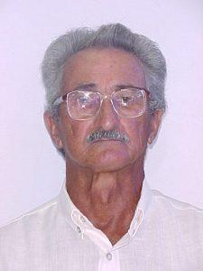 Valdemar Naves Pereira