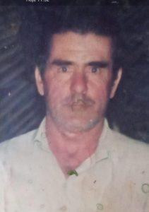 Valdim Antônio de Oliveira