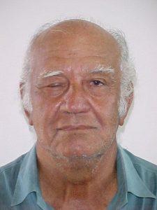 Valdomiro Martins Peixoto