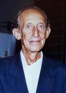 Walterloo Rodrigues da Costa