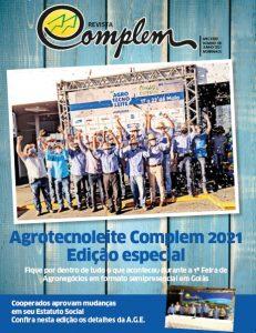 Revista Complem JUNHO 2021